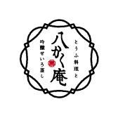 八かく_150150-100
