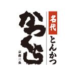 7F_katsukura