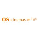 9F_OS