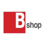Bshop_150x150-100