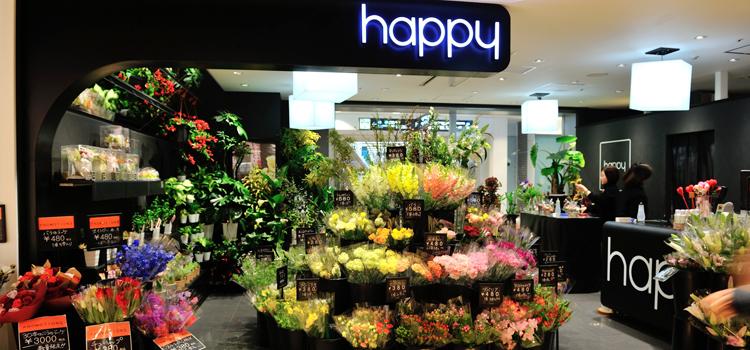 happy_01