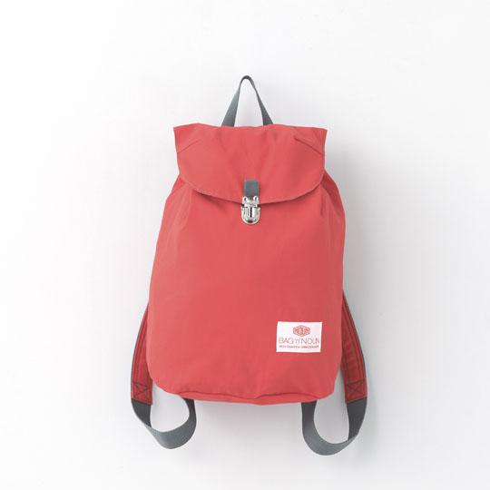 Bag n noun cebonap red for Is floor a noun