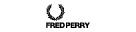 FREDPERRY 多言語ロゴ-100