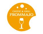 一覧用ロゴ (多言語)_FROMMAJO-100