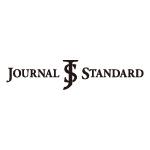 journal_1-100