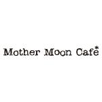mothermoon_1-100
