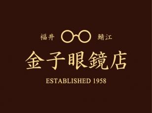 MM0072_logo
