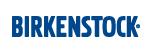 20190904_birken_logosmaller-100
