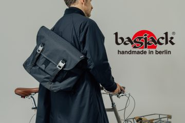 BAGJACK-hp-main-860x596[1]