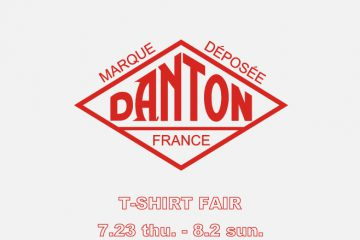 DANTON-Tshirt-fair-hp-main[1]